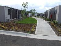stayover worker accommodation in Muswellbrook NSW