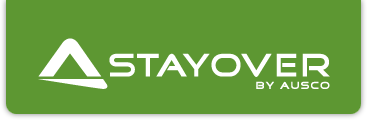 Stayover by Ausco