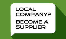local-supplier